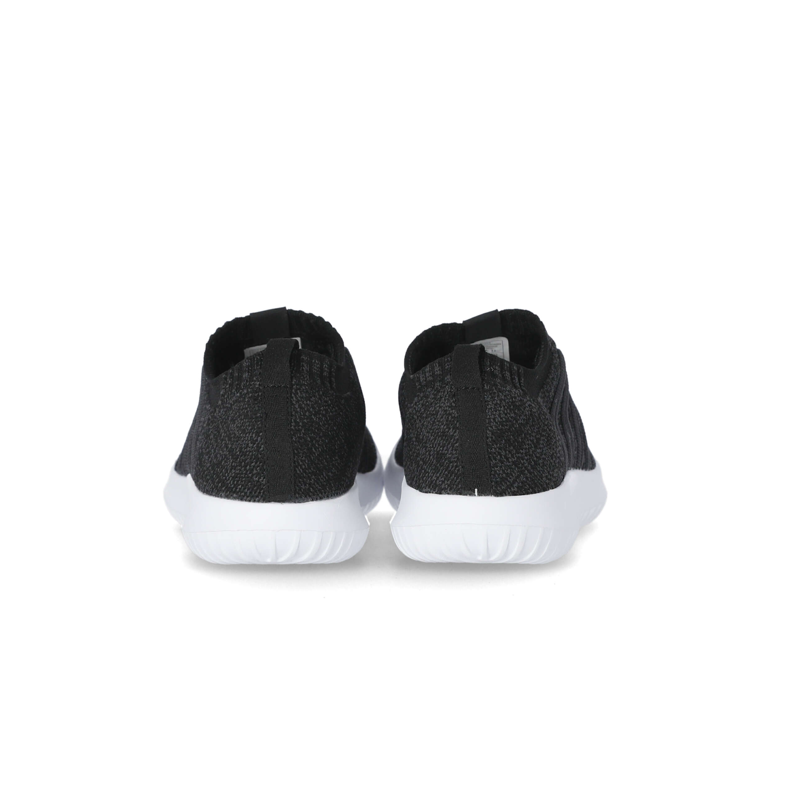 Trespass-Womens-Gym-Running-Trainers-Memory-Foam-Walking-Shoes-Alexis thumbnail 4