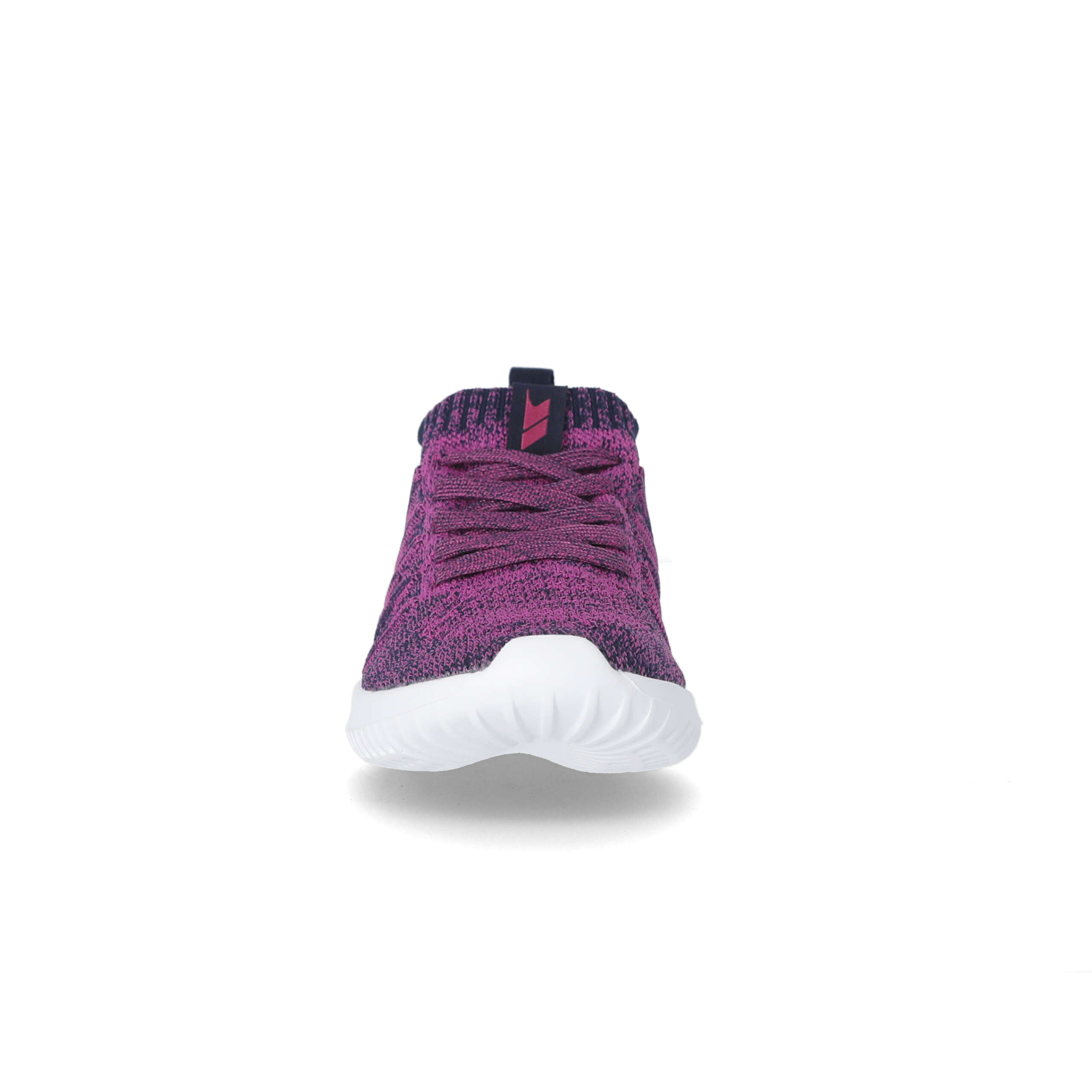 Trespass-Womens-Gym-Running-Trainers-Memory-Foam-Walking-Shoes-Alexis thumbnail 6