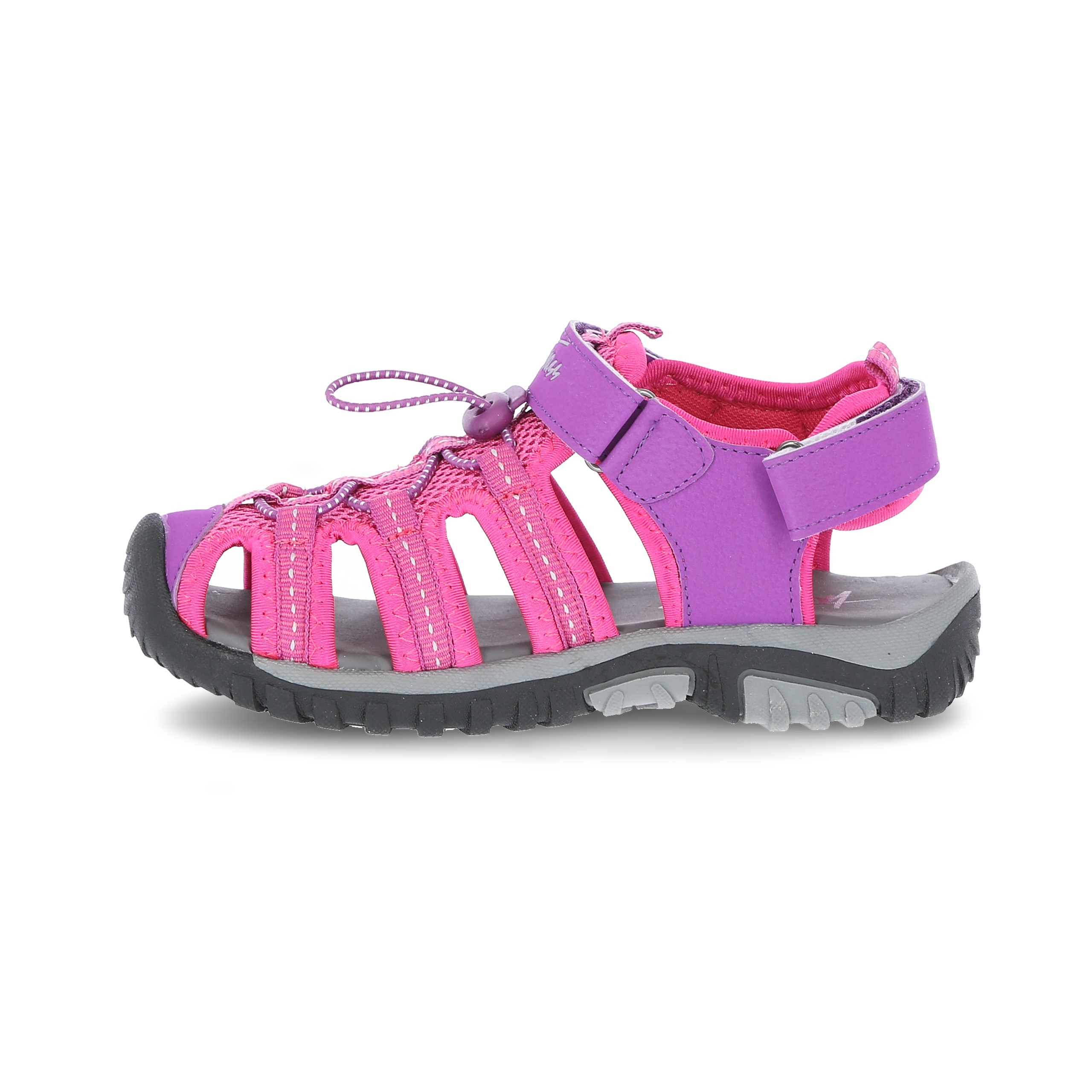 Trespass-Kids-Girls-Boys-Summer-Beach-Sandals-Casual-Walking-Shoes thumbnail 23